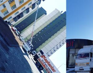 asansörlü-evden-eve-taşımacılık.