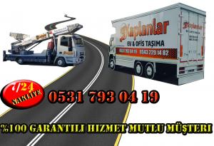 https://www.kayserinakliyesirketleri.com/sehirler-arasi-nakliye-0531-793-04-19.html