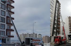 kayseri-asansörlü-taşımacılık-fiyatları