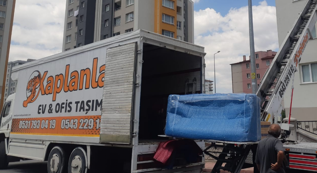 Şehirler-Arası-Evden-EveTaşımacılık-Bornova